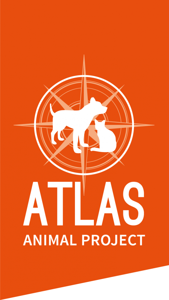 Atlas Animal Project